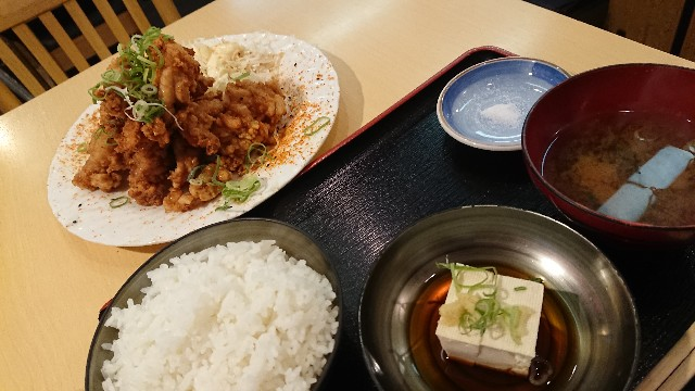 f:id:hitachibana:20180712185339j:image