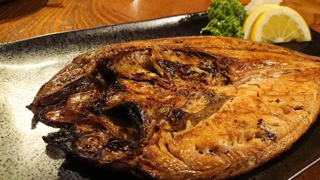 f:id:hitachibana:20180712185914j:image