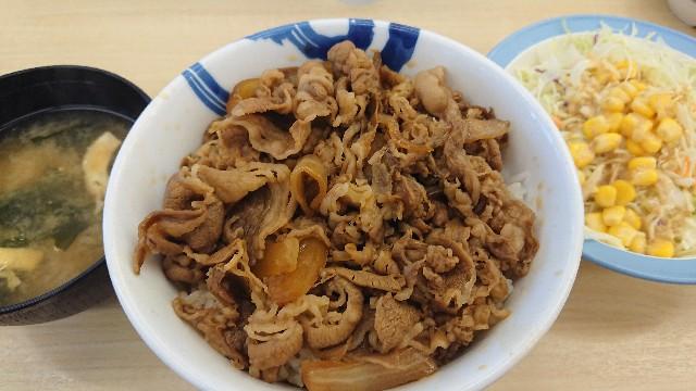 f:id:hitachibana:20180719001641j:image