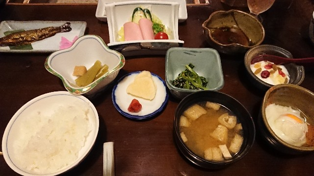 f:id:hitachibana:20180719003205j:image