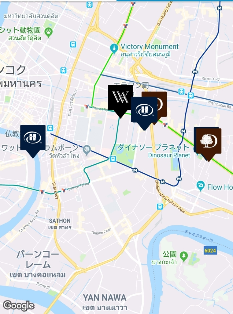 f:id:hitachibana:20181009225829j:plain