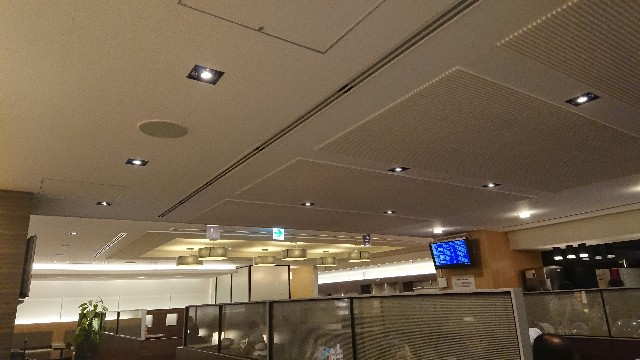 f:id:hitachibana:20181105235342j:image