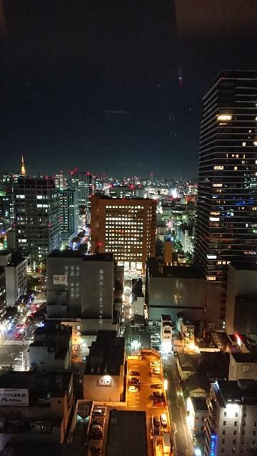 f:id:hitachibana:20181213080844j:image