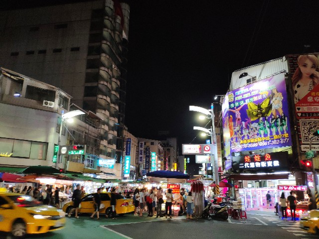 f:id:hitachibana:20190509214231j:image