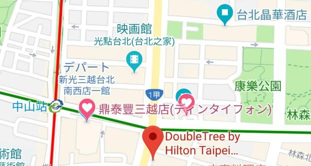 f:id:hitachibana:20190510021028j:image