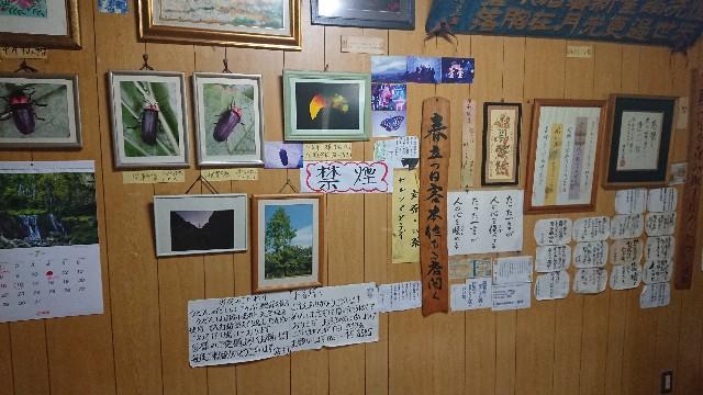 f:id:hitachibana:20190729215026j:image