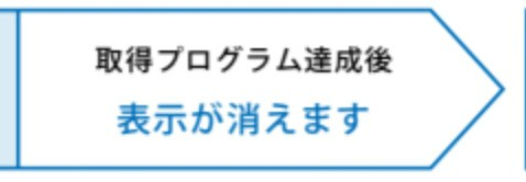f:id:hitachibana:20190828084421j:image