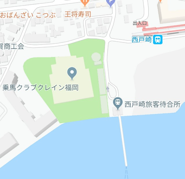 f:id:hitachibana:20190910235905j:image