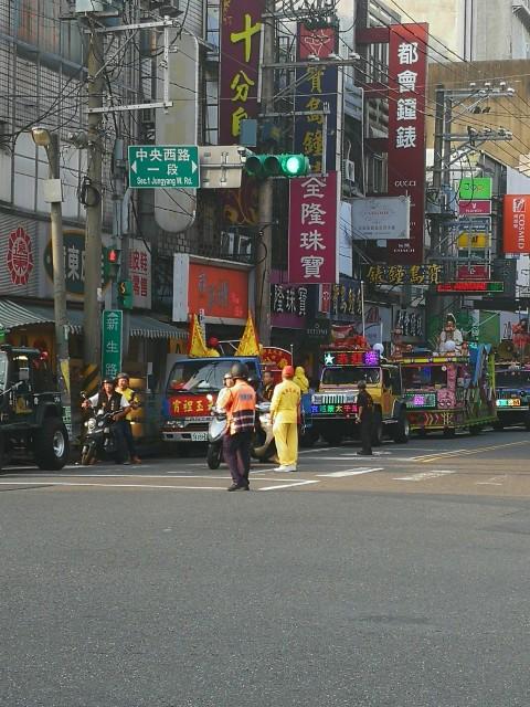f:id:hitachibana:20191024135411j:image
