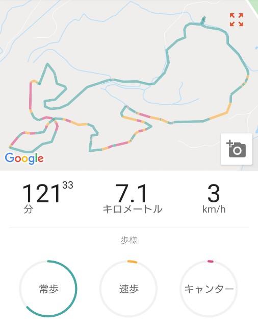 f:id:hitachibana:20191101000540j:image