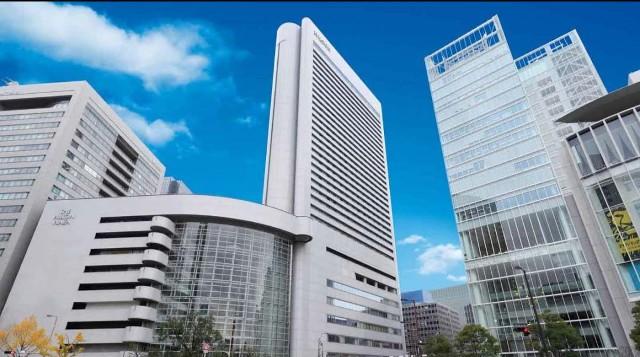 f:id:hitachibana:20191111200415j:image