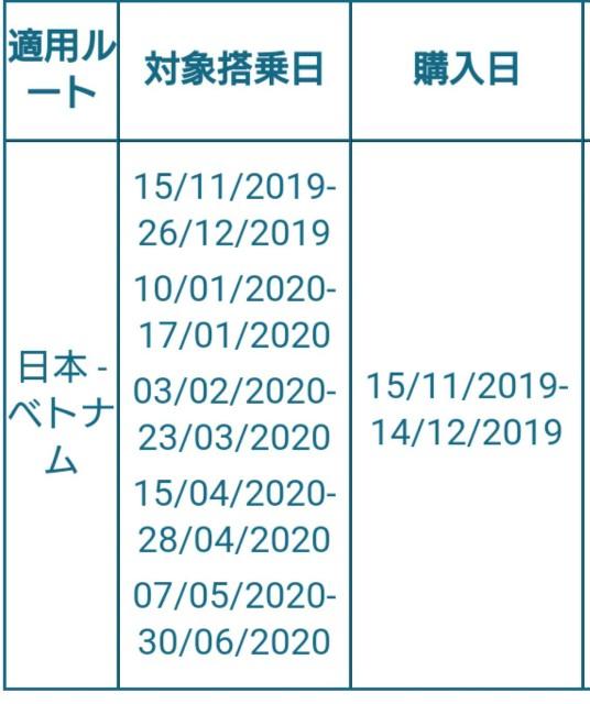 f:id:hitachibana:20191124124354j:image