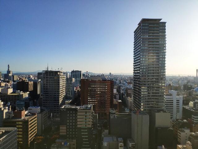 f:id:hitachibana:20191130111713j:image