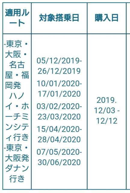 f:id:hitachibana:20191204092104j:image