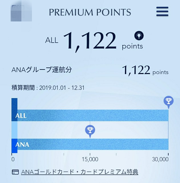 f:id:hitachibana:20191217081646j:image