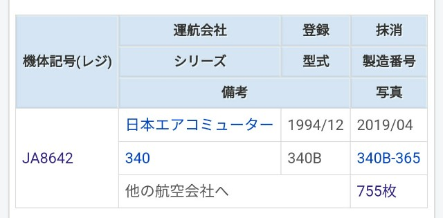 f:id:hitachibana:20191224010652j:image