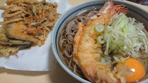 f:id:hitachibana:20200105031439j:image