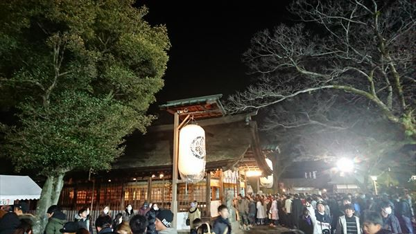 f:id:hitachibana:20200105034112j:image