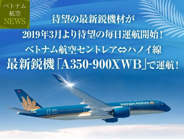 f:id:hitachibana:20200108080449j:plain