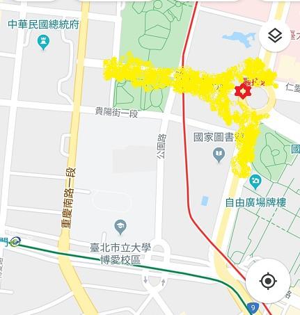 f:id:hitachibana:20200121010307j:image