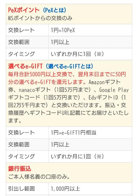 f:id:hitachibana:20200218192347j:image