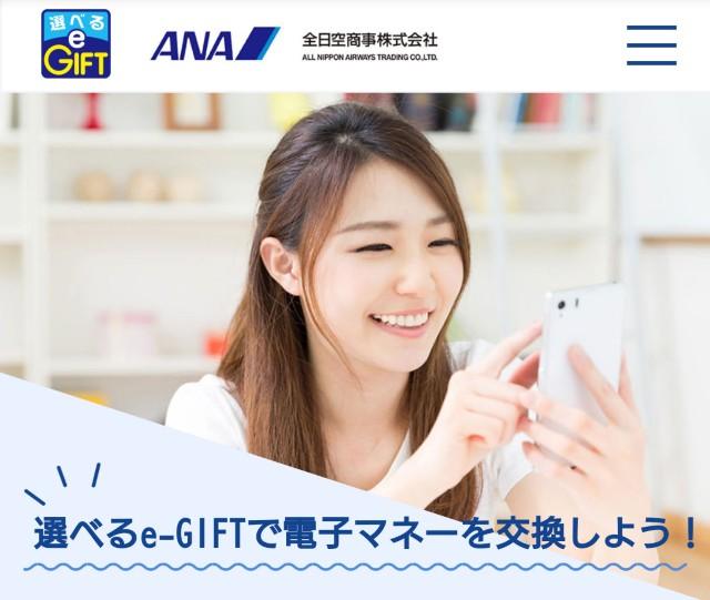 f:id:hitachibana:20200218193148j:image