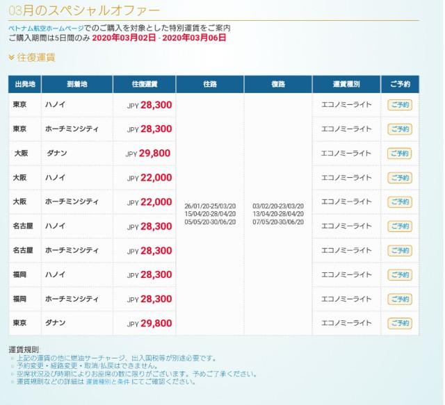 f:id:hitachibana:20200302112102j:image