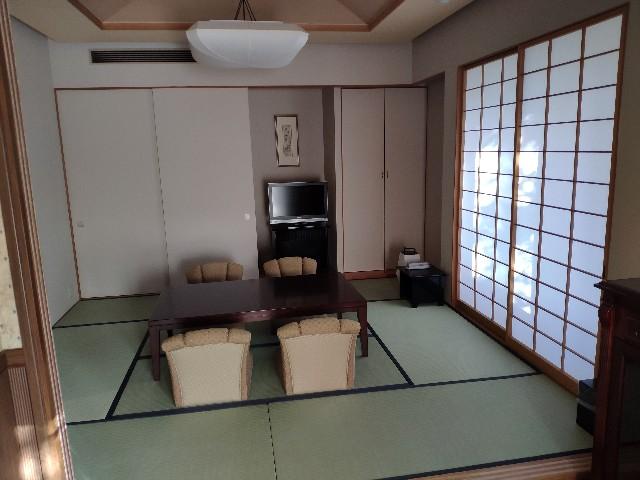 f:id:hitachibana:20200322000510j:image