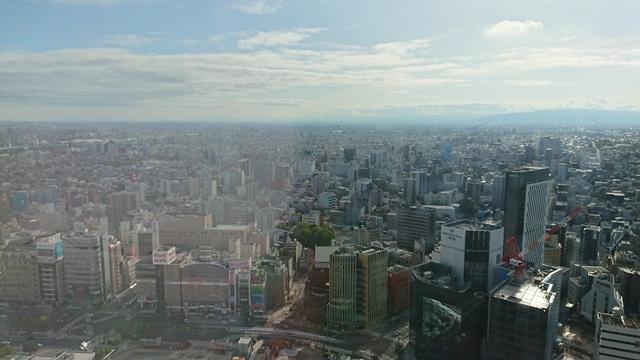 f:id:hitachibana:20200504161246j:plain