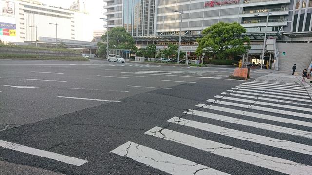 f:id:hitachibana:20200504162554j:plain