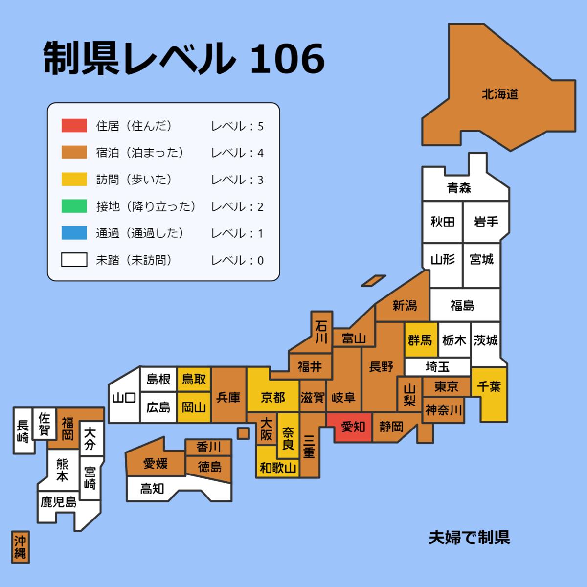 f:id:hitachibana:20200525003630p:plain