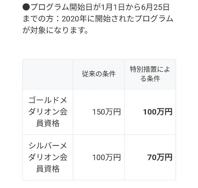f:id:hitachibana:20200708013055j:image