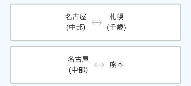 f:id:hitachibana:20200709230136j:image