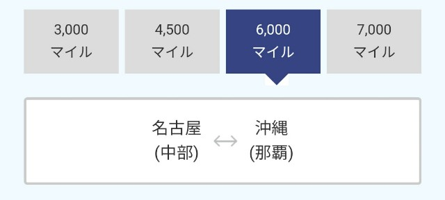 f:id:hitachibana:20200710092226j:image