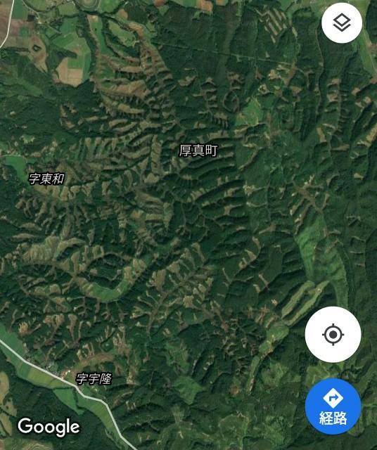 f:id:hitachibana:20200711004011j:image
