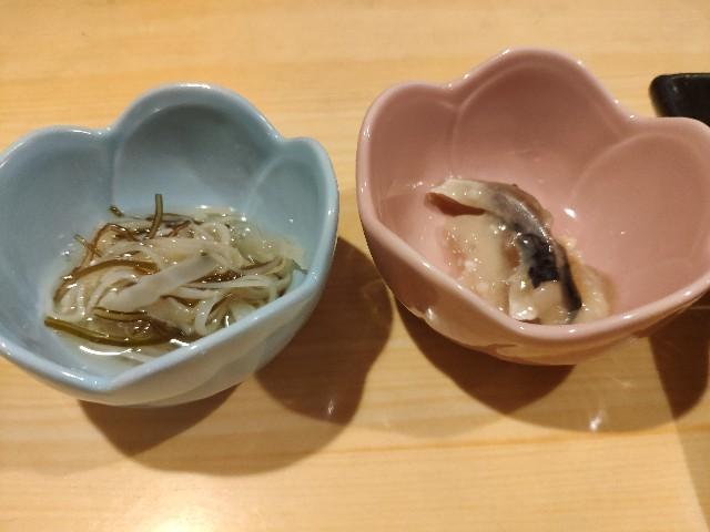 f:id:hitachibana:20200711005000j:image