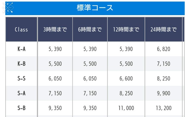 f:id:hitachibana:20200711234326j:image