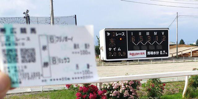 f:id:hitachibana:20200713081055j:image