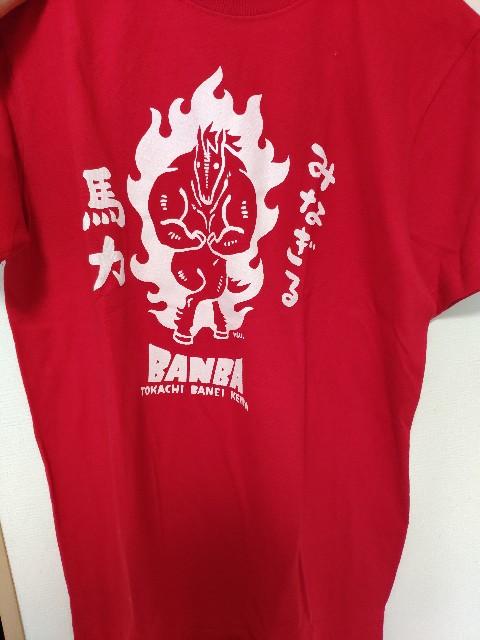 f:id:hitachibana:20200713220334j:image