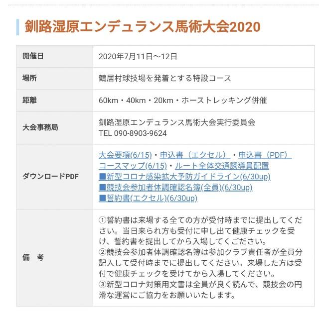 f:id:hitachibana:20200715081519j:image