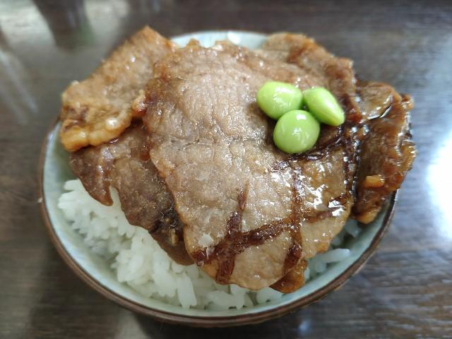 f:id:hitachibana:20200725142037j:image