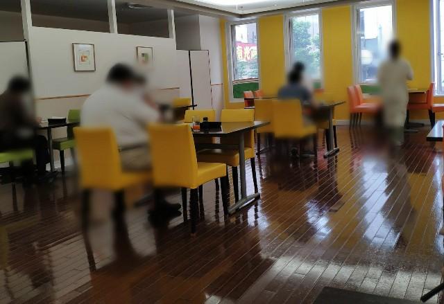 f:id:hitachibana:20200725142239j:image