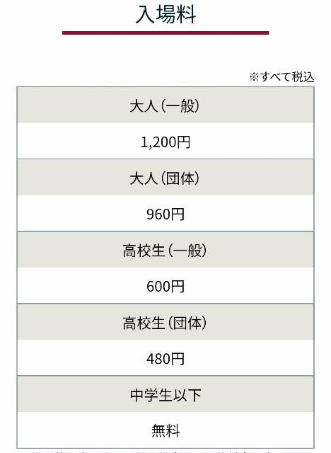 f:id:hitachibana:20200726153207j:image