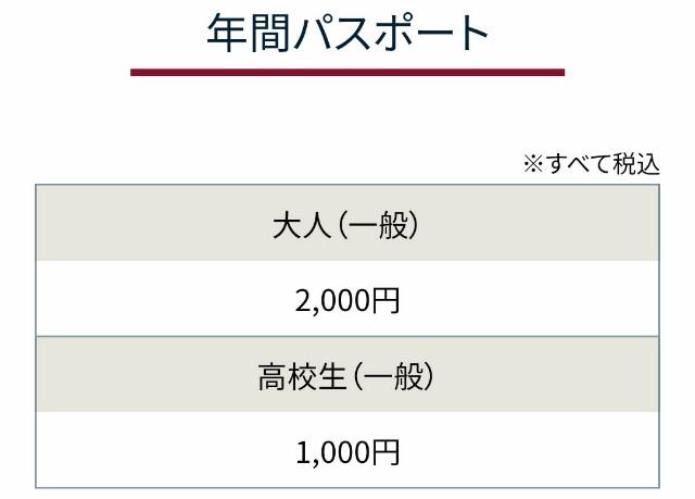 f:id:hitachibana:20200726153215j:image