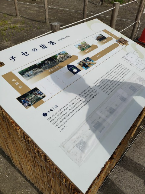 f:id:hitachibana:20200726154818j:image