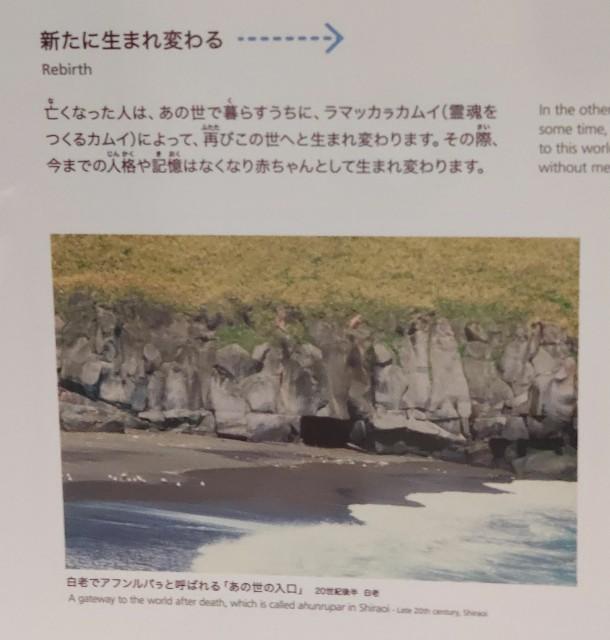 f:id:hitachibana:20200726155427j:image