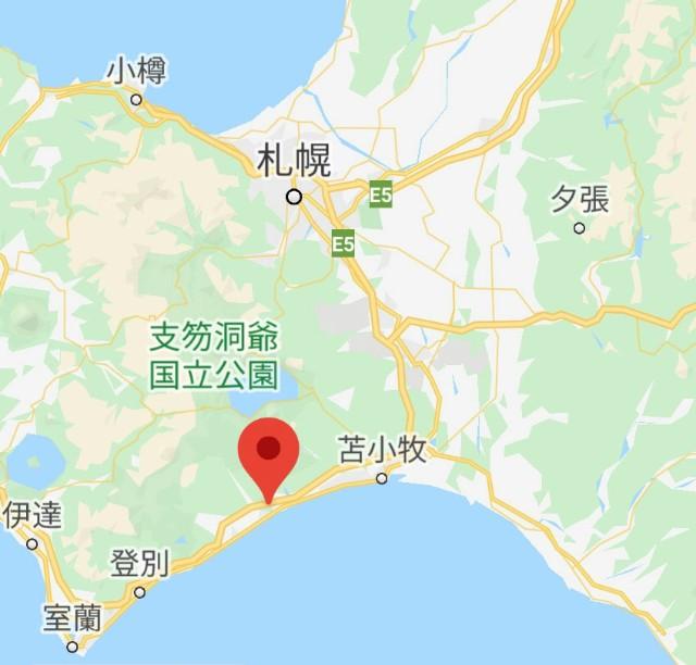 f:id:hitachibana:20200726164239j:image