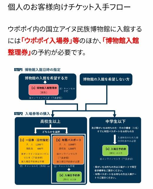f:id:hitachibana:20200729075956j:image