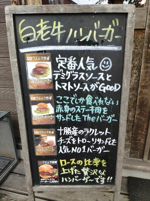 f:id:hitachibana:20200801184535j:image