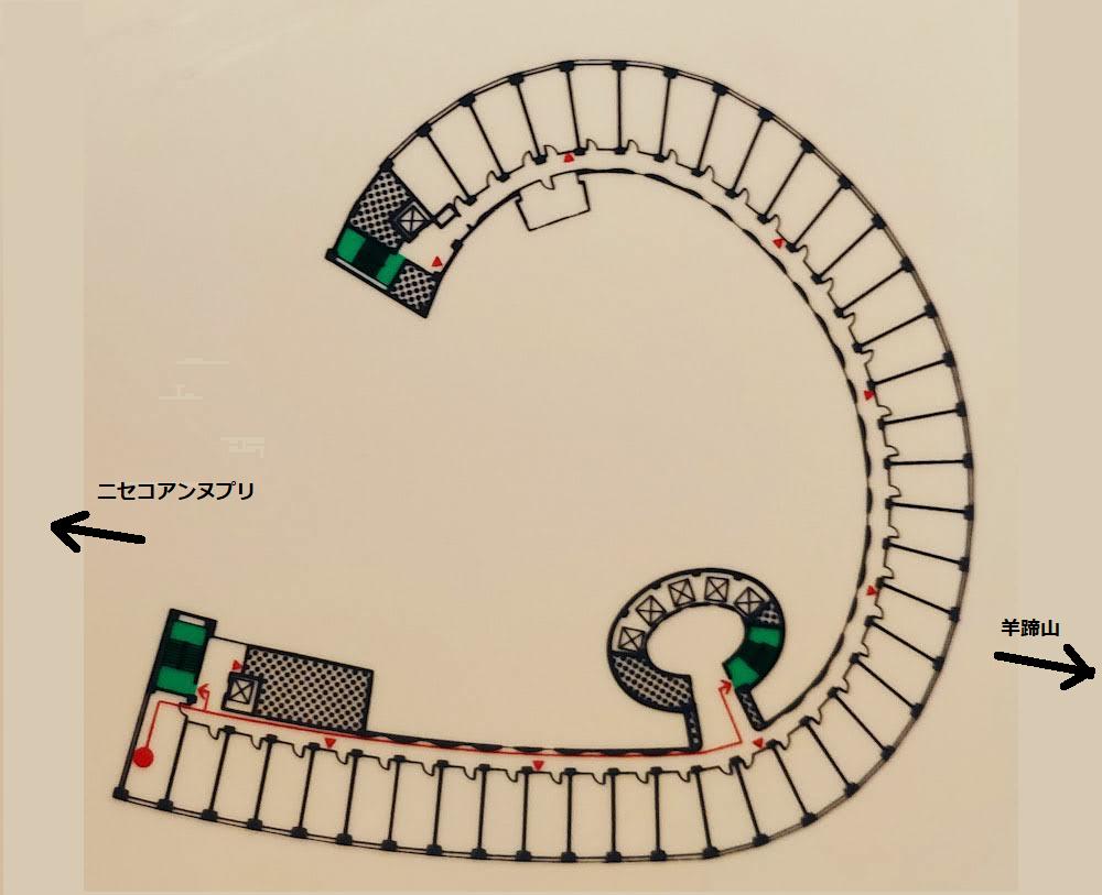 f:id:hitachibana:20200802140132p:plain